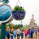 Disney Paris – O sonho para todas as idades