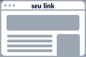 Como divulgar seu link