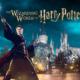 7 pratos mágicos para celebrar o aniversário de Harry Potter