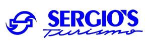 Sérgio's Turismo