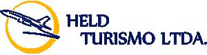 Held Turismo