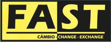 Fast Câmbio