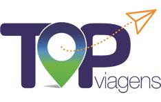 Top Viagens