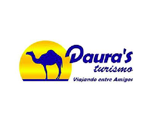 Daura's Turismo