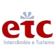 ETC Intercâmbio e Turismo