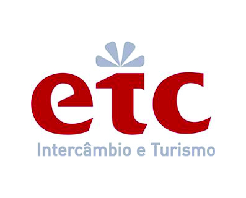ETC Intercâmbio e Turismo