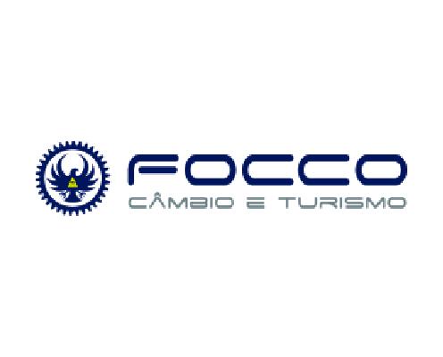 Focco Câmbio e Turismo