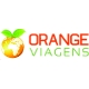 Orange Viajens