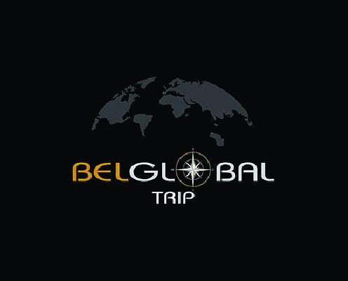 Bel Globaltrip