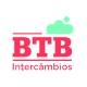 BTB Intercâmbio