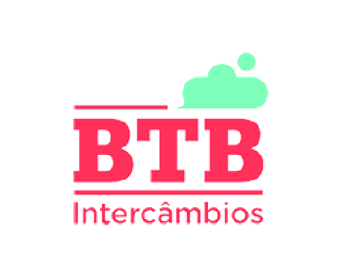 BTB Intercâmbio