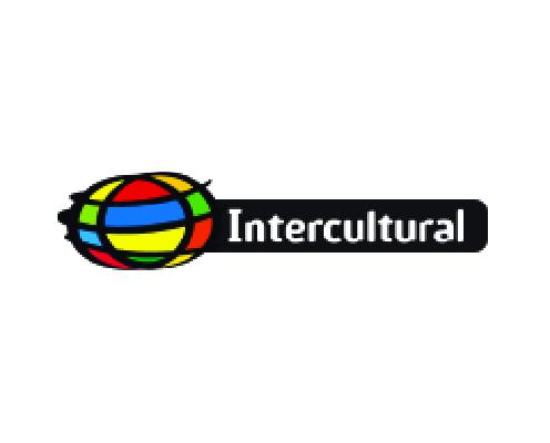 Intercutural