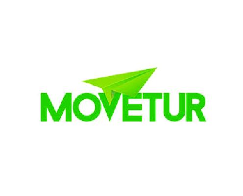 Movetur