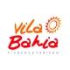 Vila Bahia
