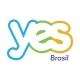 Yes Brasil